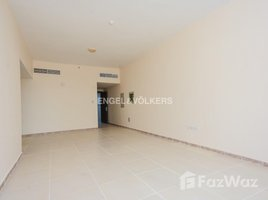 2 Bedrooms Apartment for rent in , Dubai Hassani 21