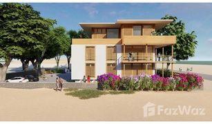 N/A Propiedad en venta en Puerto Lopez, Manabi