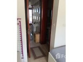 2 Bedrooms Townhouse for sale in New Zayed City, Giza The View