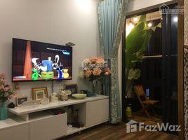 3 Bedrooms Condo for rent in Cau Dien, Hanoi Goldmark City