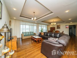 5 Bedrooms Apartment for sale in Al Zeina, Abu Dhabi Building F