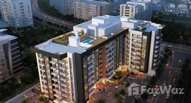 Available Units at Topaz Premium Residences
