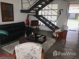 3 Habitaciones Casa en venta en , Antioquia STREET 42 # 85A 55, Rionegro, Antioqu�a