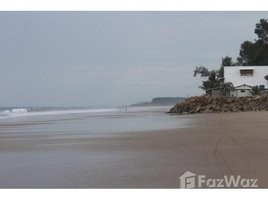 Santa Elena Manglaralto Fantastic Opportunity- Ocean Front For $99,900- Lowest Price in This area by $20,000, Manglaralto, Santa Elena N/A 土地 售