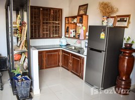 2 Bedrooms House for rent in Svay Dankum, Siem Reap Other-KH-86923