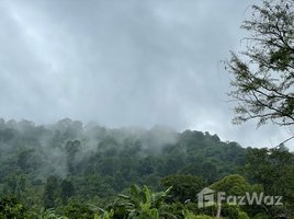N/A Land for sale in Khao Phra, Nakhon Nayok 360 Degrees Mountain Vew in Khao Phra, Nakhon Nayok