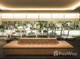 2 Bedrooms Condo for sale in Phra Khanong, Bangkok Vtara Sukhumvit 36