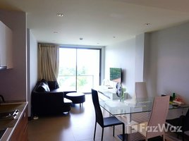 2 Bedrooms Condo for sale in Ko Kaeo, Phuket Phumundra Resort Phuket