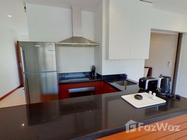 1 Bedroom Townhouse for sale in Choeng Thale, Phuket The Residence Resort