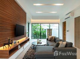 3 Bedrooms Villa for sale in Nong Kae, Hua Hin Sivana HideAway