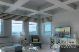 1 bedroom House for sale at NuVista Homes in Western Visayas, Philippines