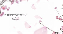 Available Units at Cherrywoods