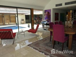 4 Bedrooms Property for sale in Rawai, Phuket Rawai Villas