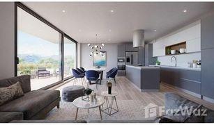 2 Habitaciones Apartamento en venta en Cumbaya, Pichincha K 203: Brand New Modern Condos for Sale In a Privileged Area of Cumbayá