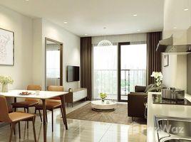 2 Bedrooms Condo for sale in Tay Mo, Hanoi Vinhomes Smart City