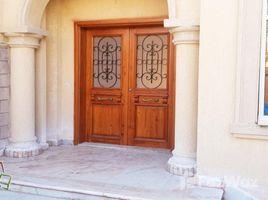Alexandria Villa for Rent in King Mariout - Alex West 4 卧室 别墅 租