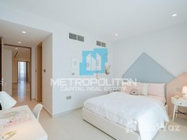 4 Bedrooms Villa for sale in Saadiyat Cultural District, Abu Dhabi Nudra