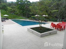 2 Habitaciones Apartamento en venta en , San José Condominio Bosques de Escazu Apartamentos.