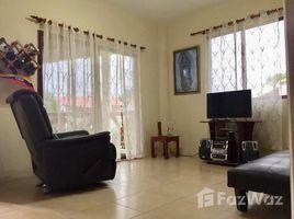 Santa Elena Manglaralto DUPLEX in Cabañas de Olon!! 2 卧室 住宅 租