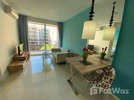 1 Bedroom Property for sale in Nong Prue, Pattaya Atlantis Condo Resort