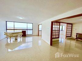 Panama San Francisco CALLE WINSTON CHURCHILL 3 卧室 房产 售