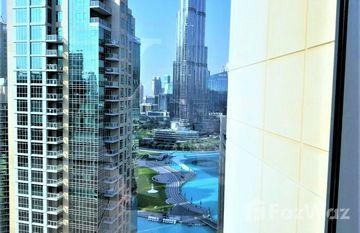 The Residences 2 in Opera District, Dubai