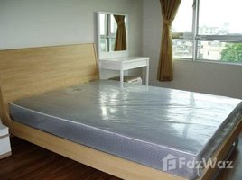 2 Bedrooms Condo for rent in Khlong Toei, Bangkok Y.O. Place