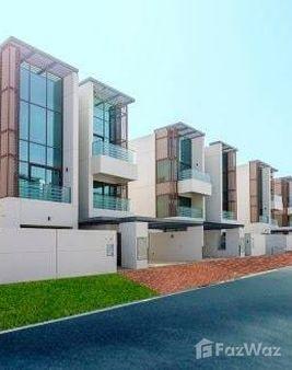Property for rent inMohammed Bin Rashid City (MBR), Dubai