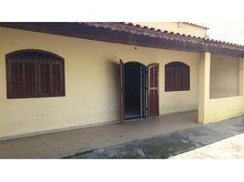 2 Quartos Casa para alugar em Pesquisar, São Paulo Balneário Aclimação