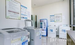Photos 1 of the Laundry Facilities / Dry Cleaning at The Line Sukhumvit 71