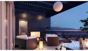 2 Habitaciones Propiedad en venta en Cumbaya, Pichincha #318 KIRO Cumbayá: INVESTOR ALERT! Luxury 2BR Condo in Zone with High Appreciation