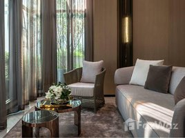 3 Bedrooms Condo for sale in Khlong Tan Nuea, Bangkok Hyde Heritage Thonglor