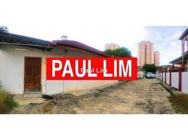 Kedah Padang Masirat Jelutong, Penang 3 卧室 屋 售
