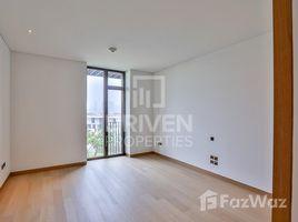 3 Bedrooms Apartment for sale in Jumeirah Bay Island, Dubai Bulgari Resort & Residences