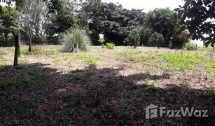 N/A Land for sale in , Alajuela Alajuela