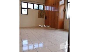 4 Bedrooms Property for sale in Setul, Negeri Sembilan Nilai