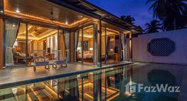 Available Units at Baba Beach Club Phuket