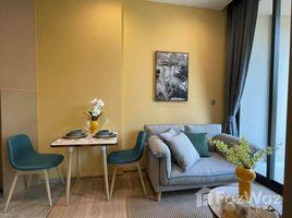 1 Bedroom Property for rent in Phra Khanong Nuea, Bangkok Kawa Haus