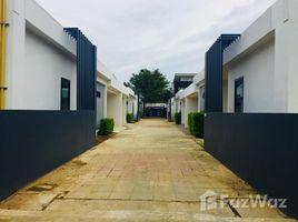 3 Bedrooms Villa for sale in Rawai, Phuket Bamboo Villa