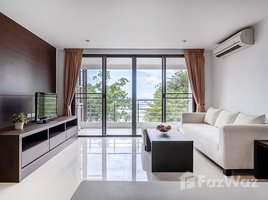 2 Bedrooms Property for sale in Bang Phra, Pattaya Golden Coast
