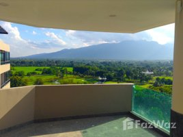 1 Bedroom Condo for rent in Mae Sa, Chiang Mai Green Valley Condo