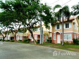2 Bedrooms House for sale in General Trias City, Calabarzon Camella Tierra Nevada