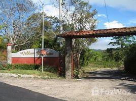 N/A Terreno (Parcela) en venta en , Alajuela San Ramón, San Ramon, Alajuela