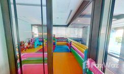 Photos 2 of the Indoor Kids Zone at Le Raffine Jambunuda Sukhumvit 31