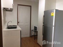 3 Bedrooms Condo for sale in Phra Khanong, Bangkok The Waterford Sukhumvit 50