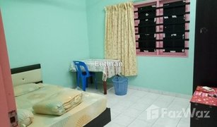 3 Bilik Tidur Apartmen untuk dijual di Kuala Kuantan, Pahang Kuantan
