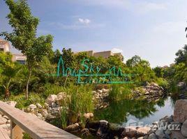 N/A Land for sale in Al Barari Villas, Dubai The Neighbourhood