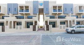 Available Units at Westar Casablanca