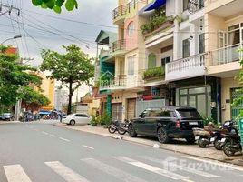 4 Bedrooms House for sale in Tan Son Nhi, Ho Chi Minh City Bán mặt tiền quận Tân Phú bao đẹp, phong thủy đẹp