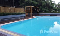 Photos 2 of the สระว่ายน้ำ at Wittayu Complex